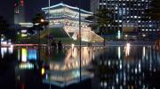 เที่ยวเกาหลีราคาถูก ทัวร์เกาหลีราคาถูก