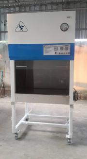 Laminar Air Flow / ตู้เขี่ยเชื้อ / ตู้ปลอดเชื้อ Clean Bench