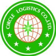 บริการนำเข้า-ส่งออกสินค้าทุกประเภท  ทั่วโลก  และให้บริการ shipping